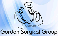 Gordon Surgical