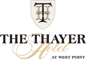 The Thayer Hotel