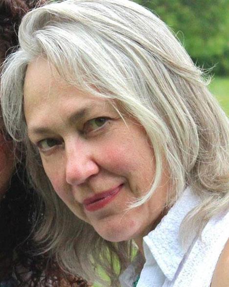 Linda Speziale ( Parade Director & Vocal Coach )